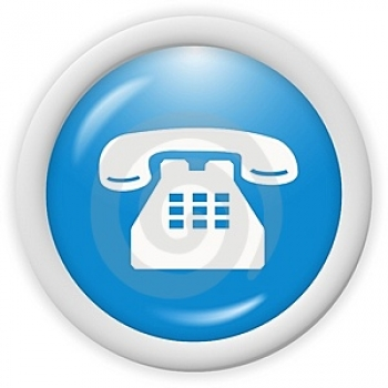 Telefones de Plantão da Funerária