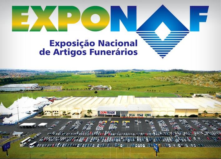 Exponaf 2014