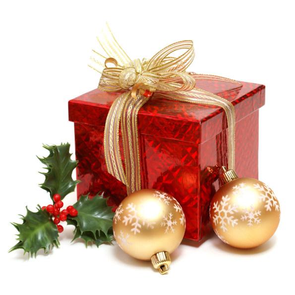 Sorteados Natal Apl 2014