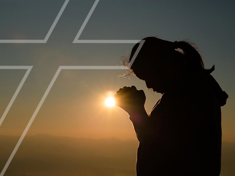 Como ajudar alguém que passa pelo momento de luto?