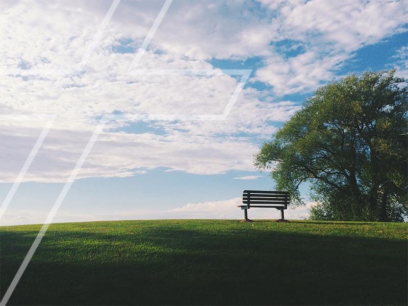 FAQ: O que devo fazer quando um ente querido falece?