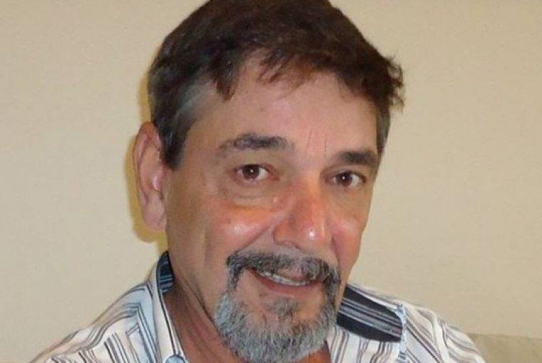 Médico de Palmeira é encontrado morto em sua casa