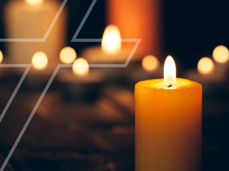 Os cinco estágios do luto
