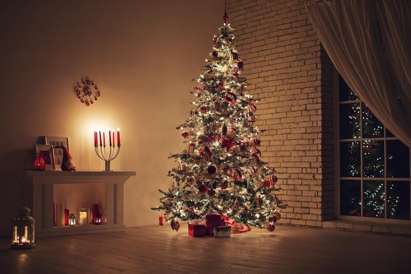 Símbolos natalinos e seus significados
