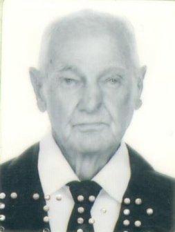 Emilio Chemim
