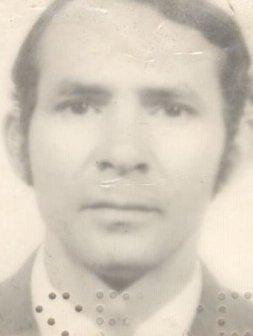 José Bonete