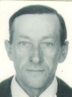 André Gurski