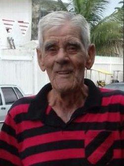 José Dias da Silva