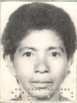 Maria da Luz Teixeira (mcc Dona da Luz)