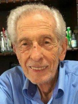 Alvaro Platão Elias Bacila