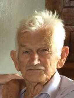 Vadislau Turek