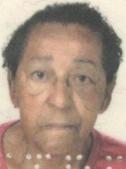 Ester de Souza Ramos