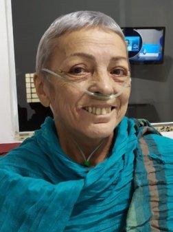 Regina Conceição Swiech
