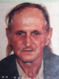 Antonio Kuznik Neto