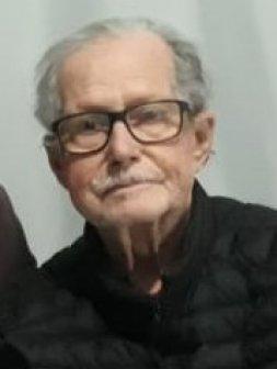 Marino Viante