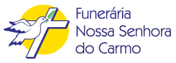 Funerária Nossa Senhora do Carmo - Produtos