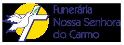 Funerária Nossa Senhora do Carmo - Home - Obituario - 680